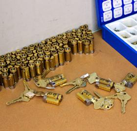 key_cylinder