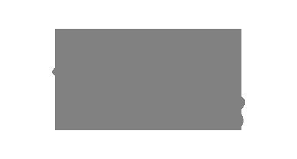 Armitage_logo