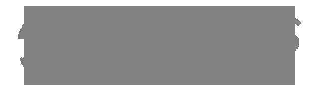 arboles_logo