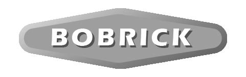 bobrick_logo_resize