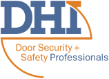 Door & Hardware Institute