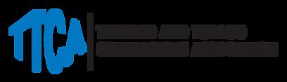 cropped-ttca-logo-2-2